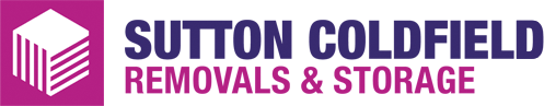 sutton-coldfield-removals-and-storage-logo